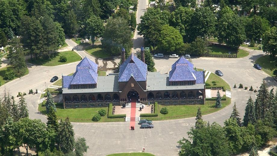 debrecen temető térkép AKSD Kft | debrecen portal.hu debrecen temető térkép