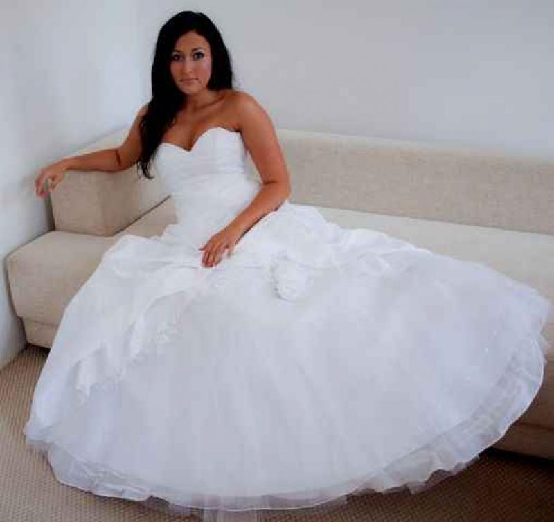 864084e655 Menyasszonyi ruha tippek. menyasszonyi ruha debrecen