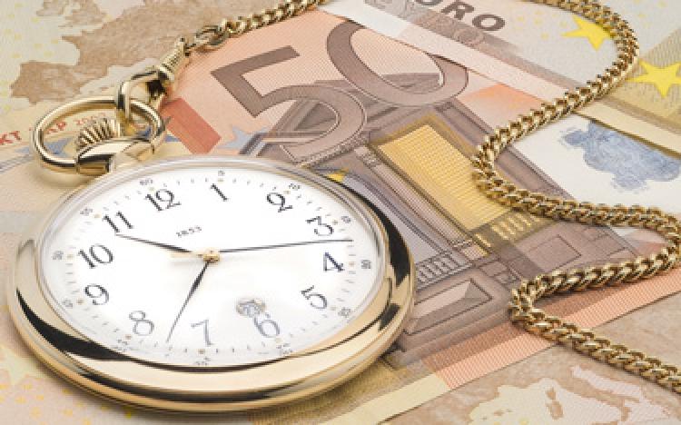 Honnan lehet passzív jövedelmed?   thebeercellar.hu