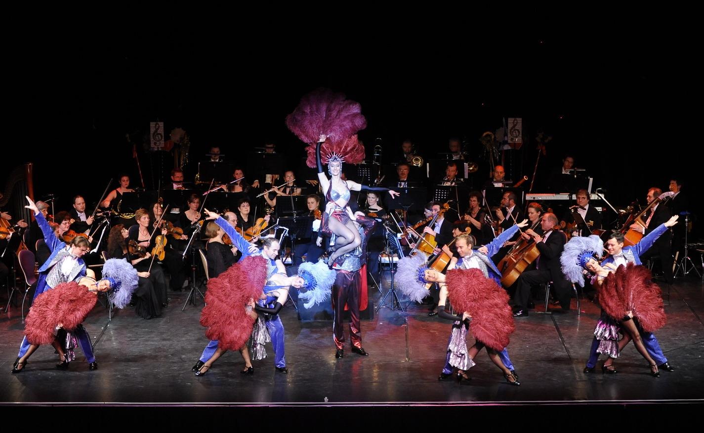 ingyenes újévi képek Ingyenes újévi koncert   debrecen portal.hu ingyenes újévi képek